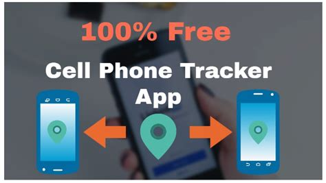 free cell phone tracking mobile phone tracking apps