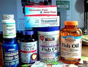 Помогает ли рыбий жир в капсулах для похудения