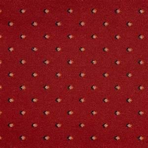 Teppichboden vorwerk tph online kaufen nordpfeil meterware for Balkon teppich mit tapeten fachgeschäft berlin