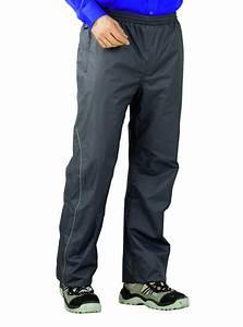 Arbeitskleidung Günstig Kaufen : atmungsaktive regenhose regenbekleidung hochwertige berufsbekleidung g nstig kaufen ~ Orissabook.com Haus und Dekorationen