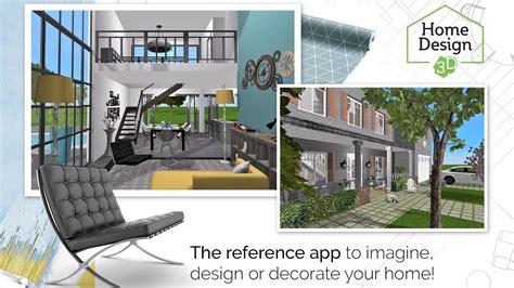 home design   apk obb data file
