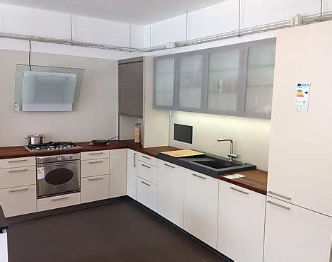 Musterküchen Küchen+ideen In Gießen