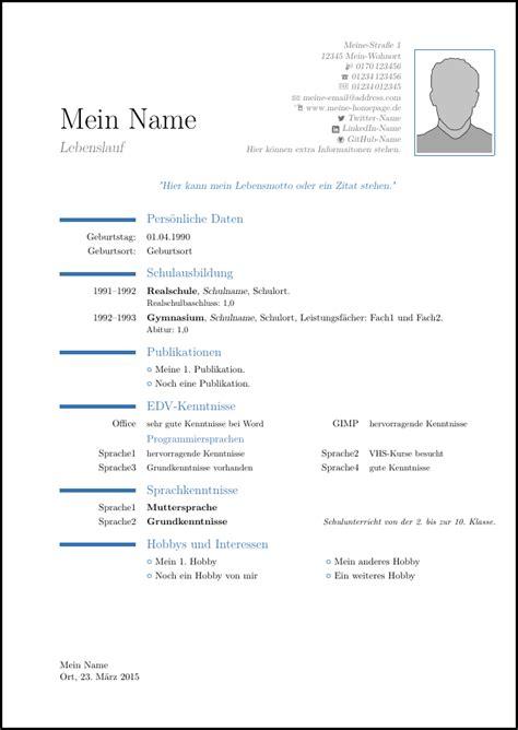 Wie Schreibt Einen Lebenslauf 2016 by 11 Wie Schreibt Lebenslauf Yad Vashem
