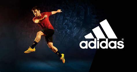 soccer blog category soccer advertising
