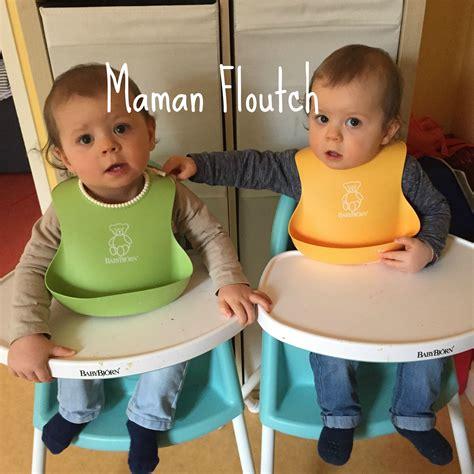 #concours Le Lit Light Babybjorn  Maman Floutch Blog