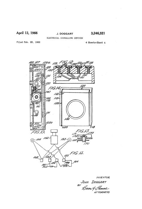 Friedland Doorbell Wiring Diagram by Friedland Door Chimes Wiring Diagram Best Wiring Diagram