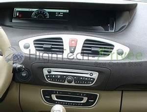 Autoradio Compatible Commande Au Volant Renault : interface adaptateur mp3 usb aux ipod iphone 12 pin autoradio renault megane 3 ebay ~ Melissatoandfro.com Idées de Décoration