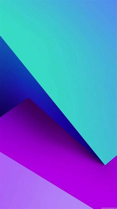 Teal Iphone Wallpapers Samsung C9 Pro Official