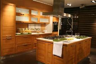 wooden furniture for kitchen china modern solid wood kitchen cabinet china kitchen cabinet wooden furniture