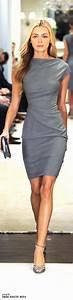 Standesamt Kleidung Damen : 40 business outfits f r frauen inspiring fashion frauen outfits kleidung frauen und ~ Orissabook.com Haus und Dekorationen