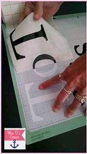 want to learn how to cut out vinyl letters for your With how to cut out vinyl letters