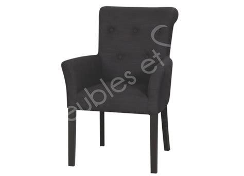 chaise fauteuil salle à manger chaise fauteuil de salle a manger