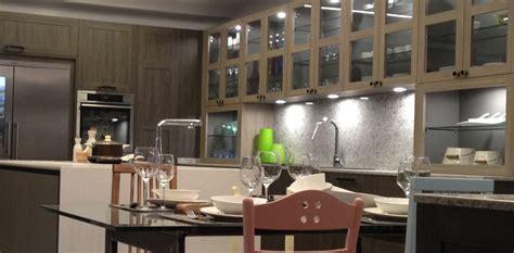 cocinas integrales modernas en cuernavaca