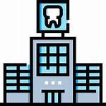 Dentist Icon Icons Flaticon