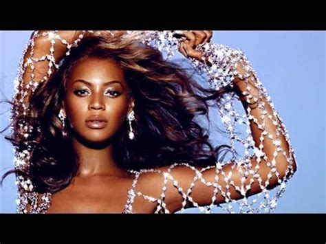 Beyoncé: Biography of Singer and Wife of Jay Z - YouTube