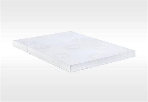 matelas pour canapé bz bultex matelas bz 140 190cm épaisseur 11 cm pour canapé