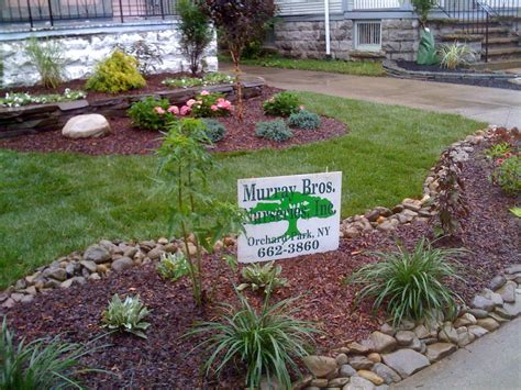 landscaping cost low cost landscaping home design