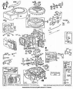 5 hp briggs stratton parts ebay With stratton 5 hp engine besides briggs and stratton 1 2 hp wiring diagram