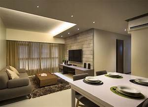 Asha Power Technology Ltd Save Energy Money Street01 Home