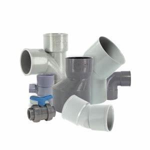 Materiel De Plomberie : materiel de plomberie ~ Melissatoandfro.com Idées de Décoration