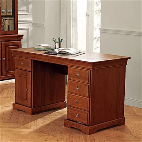 redoute bureau bureau la redoute photo 2 5 un bureau authentique en