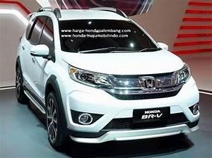 Search Results Info Harga Mobil Honda Freed Baru Jakarta Indonesia  Html