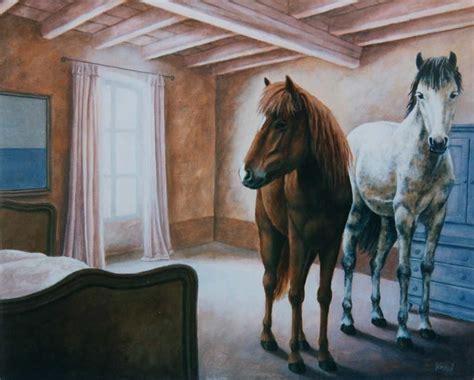 cdiscount chambre deco chambre cheval