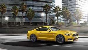 Ford Mustang Configurateur : nouveaut ford mustang les prix wheels and ~ Medecine-chirurgie-esthetiques.com Avis de Voitures