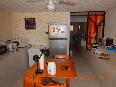 1 bedroom apartments in dc all utilities included large 1 bedroom apartment camden area offer 1200 the
