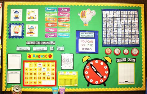 circle time bulletin board ideas on circle 945 | 1d6ebafb77f4050633c07ace5b463ad1