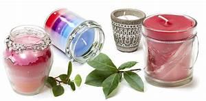 Kerzen Und Seifen : kerzen selber machen so gie t man individuelle kerzen naturseife und kosmetik selber machen ~ Watch28wear.com Haus und Dekorationen