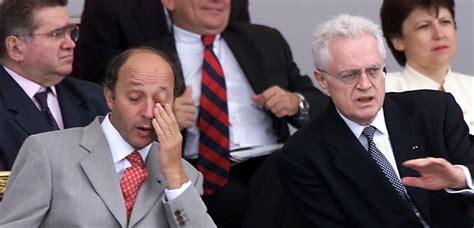 si鑒e du conseil constitutionnel un conseil constitutionnel pour deux jospin fabius 30 ans de haine thinktanks fr