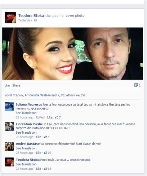 Andrei Stoica, pus pe tuşă de accidentarea de la «Exatlon»! Se întoarce în România   Click