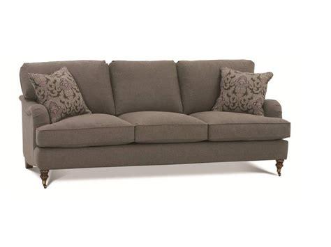 3 seat sofa robin bruce d