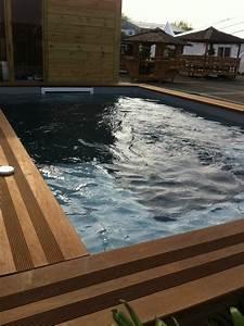 France Passion Avis : passion d 39 o service de spa et piscine saint pryv saint mesmin centre france facebook ~ Medecine-chirurgie-esthetiques.com Avis de Voitures