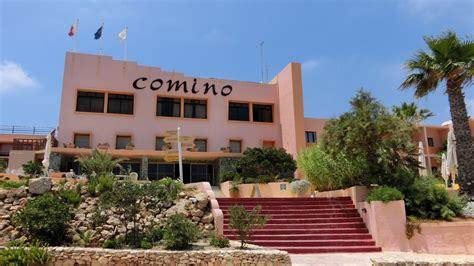 Comino Hotel & Bungalows (insel Comino) • Holidaycheck