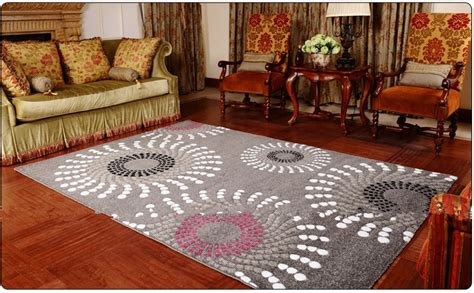 rugs for sale gallery of area rugs in ebay with