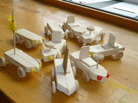 werken mit kindern ideen ideenreise tassenkarte f 252 r den vatertag muttertag avec werken ideen grundschule et tassen 35