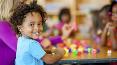 lessons your child should be learning in preschool 271 | 16x9