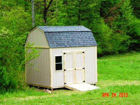 The Shed Maryville Directions by High Quality Wooden Storage Sheds Cleveland Maryville