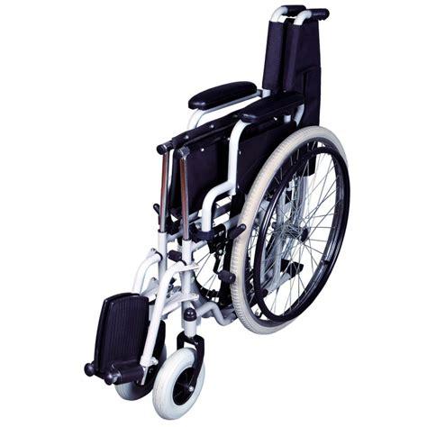 fauteuil roulant manuel pliant aigle confortalis fr