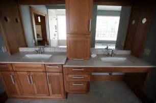 Bathroom Vanities Columbus Ohio by Handicap Accessibility Archives