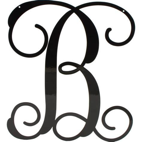 8 best images of letter b script cursive alphabet letter b fancy cursive letter b and fancy