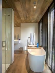 kitchen ventilation ideas design salle de bains moderne en 104 idées inspirantes