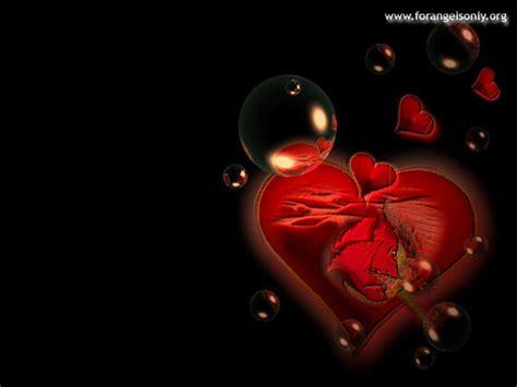 love symbol hd wallpaper hd wallpapers
