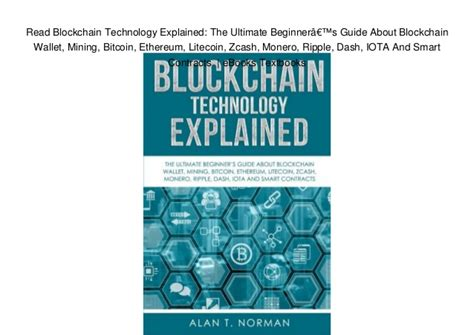 How to access ethereum blockchain belief where the bitcoin bubble will burst in mind that this coolwallet guide is purely educational and should be used. How To Buy Ripple With Bitcoin Cash   Earn 1 Bitcoin Per Day