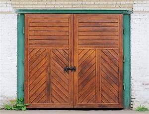 Garagentor Aus Holz : erdkeller anlegen der eigene vorratsspeicher im garten ~ Watch28wear.com Haus und Dekorationen