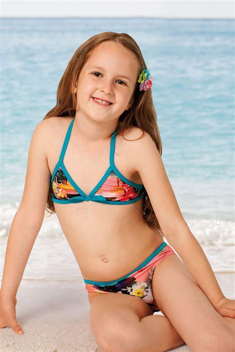 lisa swimsuit 187 lisa 171 bikini swimwear for girls lisca e shop