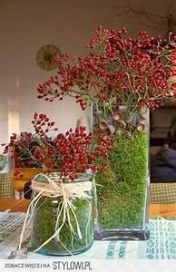 Deko Ideen Herbst : die besten 25 herbst ideen auf pinterest basteln herbst ~ Lizthompson.info Haus und Dekorationen