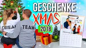 Weihnachtsgeschenk Für Den Freund : weihnachtsgeschenke f r den freund weihnachtsgeschenkideen selber basteln youtube ~ Frokenaadalensverden.com Haus und Dekorationen